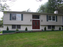 Photo of 13 Old South Plank Road, Newburgh, NY 12550 (MLS # 4843927)