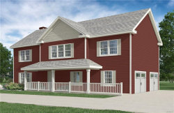 Photo of 3 Winters Lane, Middletown, NY 10940 (MLS # 4843949)