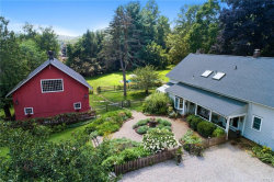 Photo of 4-6 Old Somers Road, Somers, NY 10589 (MLS # 4844007)
