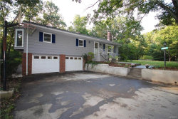 Photo of 19 Shawnee Trail, Florida, NY 10921 (MLS # 4844014)