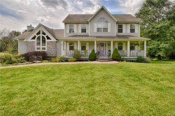 Photo of 14 Hampton Hills Drive, Goshen, NY 10924 (MLS # 4844027)