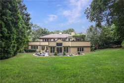 Photo of 2 SHARON Lane, Scarsdale, NY 10583 (MLS # 4844056)