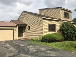 Photo of 42 Linden Drive, Highland Mills, NY 10930 (MLS # 4844058)
