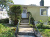 Photo of 100 Horton Street, Bronx, NY 10464 (MLS # 4844139)