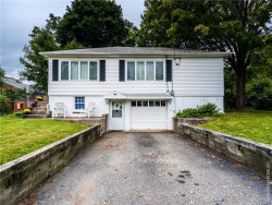 Photo of 46 Lake Drive, Greenwood Lake, NY 10925 (MLS # 4844229)