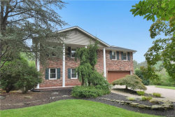 Photo of 4 Gary Drive, Chestnut Ridge, NY 10977 (MLS # 4844236)