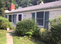 Photo of 160 East Railroad Avenue, West Haverstraw, NY 10993 (MLS # 4844252)