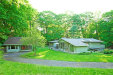 Photo of 21 Old Snake Hill Road, Pound Ridge, NY 10576 (MLS # 4844285)