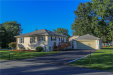Photo of 48 Cross Street, New Windsor, NY 12553 (MLS # 4844300)