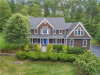 Photo of 1018 Lark Drive, Yorktown Heights, NY 10598 (MLS # 4844304)