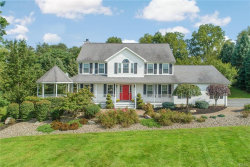 Photo of 8 Sagers Farm Road, Warwick, NY 10990 (MLS # 4844315)