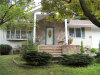 Photo of 10 Michelle Drive, Newburgh, NY 12550 (MLS # 4844317)