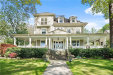 Photo of 206 Cliff Avenue, Pelham, NY 10803 (MLS # 4844319)