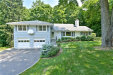 Photo of 12 Rose Lane, Chappaqua, NY 10514 (MLS # 4844337)