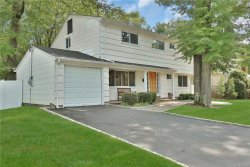 Photo of 15 Eastway, Hartsdale, NY 10530 (MLS # 4844340)