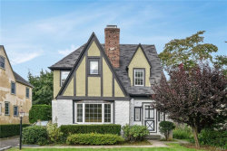 Photo of 177 Gaylor Road, Scarsdale, NY 10583 (MLS # 4844346)