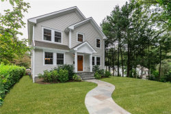 Photo of 828 Pleasantville Road, Briarcliff Manor, NY 10510 (MLS # 4844355)