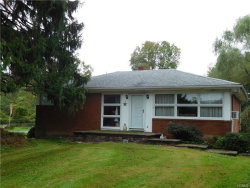 Photo of 630 Union Avenue, New Windsor, NY 12553 (MLS # 4844366)