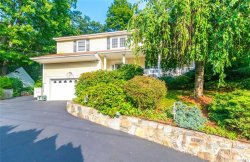 Photo of 211 Macy Road, Briarcliff Manor, NY 10510 (MLS # 4844368)