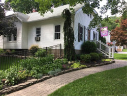 Photo of 12 Palmer Avenue, Monroe, NY 10950 (MLS # 4844377)