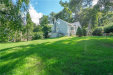 Photo of 39 Red Mill Road, Cortlandt Manor, NY 10567 (MLS # 4844407)