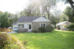 Photo of 75 Weaver Street, Montgomery, NY 12549 (MLS # 4844418)