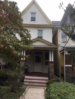 Photo of 14 Randolph Street, Yonkers, NY 10705 (MLS # 4844436)