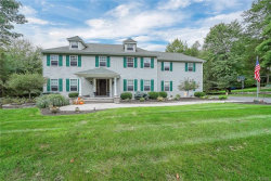 Photo of 160 Woodland Road, Monroe, NY 10950 (MLS # 4844449)