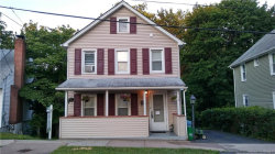 Photo of 12 Antrim Avenue, Suffern, NY 10901 (MLS # 4844461)