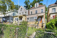Photo of 329 East 241st Street, Bronx, NY 10470 (MLS # 4844470)