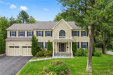 Photo of 27 Dorchester Road, Scarsdale, NY 10583 (MLS # 4844528)