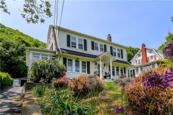 Photo of 40 Hillside Avenue, Haverstraw, NY 10927 (MLS # 4844573)