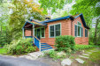 Photo of 29 Bishop Park Road, Pound Ridge, NY 10576 (MLS # 4844575)