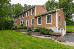 Photo of 45 North Parliman Road, Lagrangeville, NY 12540 (MLS # 4844621)