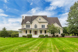 Photo of 50 Townsend Farm Road, Lagrangeville, NY 12540 (MLS # 4844629)