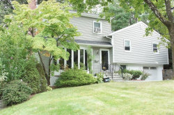 Photo of 5 Dunham Road, Hartsdale, NY 10530 (MLS # 4844634)