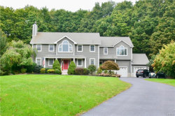Photo of 8 Diamond Court, Newburgh, NY 12550 (MLS # 4844678)