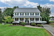 Photo of 14 Seals Drive, Monroe, NY 10950 (MLS # 4844711)