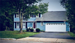 Photo of 53 Ginger Court, NY 14051 (MLS # 4844717)