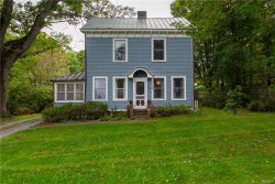 Photo of 674 Depot Hill Road, Poughquag, NY 12570 (MLS # 4844722)