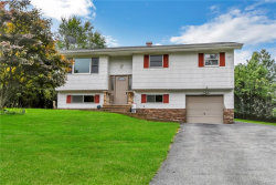 Photo of 23 Sears Road, Monroe, NY 10950 (MLS # 4844724)