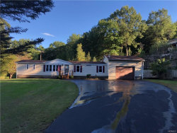 Photo of 774 Oak Ridge Road, Ellenville, NY 12428 (MLS # 4844740)
