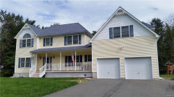 Photo of 16 Philip Drive, Montgomery, NY 12549 (MLS # 4844748)