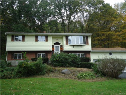 Photo of 1240 Lakes Road, Monroe, NY 10950 (MLS # 4844762)