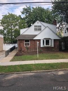 Photo of 2623 210th Place, call Listing Agent, NY 11360 (MLS # 4844775)