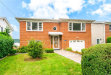 Photo of 169 Hudson Terrace, Yonkers, NY 10701 (MLS # 4844791)