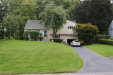 Photo of 360 Alpine Drive, Cortlandt Manor, NY 10567 (MLS # 4844863)