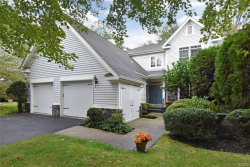 Photo of 17 Cobblefield Lane, White Plains, NY 10605 (MLS # 4844924)