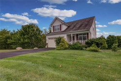 Photo of 62 Jasmine Drive, Middletown, NY 10940 (MLS # 4844984)
