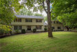 Photo of 23 Woodcrest Drive, Armonk, NY 10504 (MLS # 4845042)